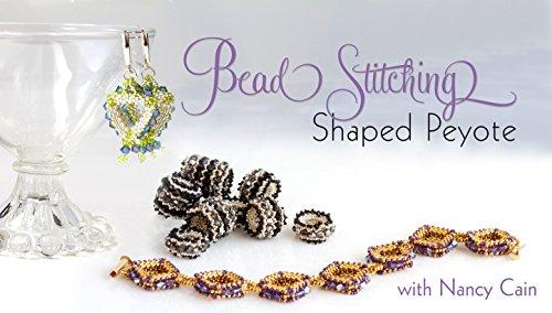 bead-stitching-shaped-peyote
