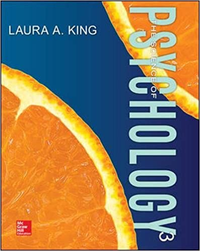 Amazon the science of psychology an appreciative view 3rd amazon the science of psychology an appreciative view 3rd edition 9780078035401 laura a king books fandeluxe Choice Image