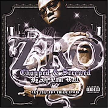 Let The Truth Be Told By Z Ro 2005 04 25 Amazon Com Music
