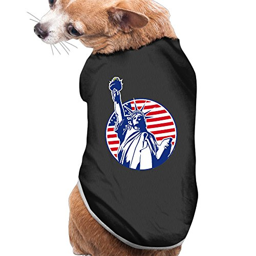 statue-of-liberty-new-york-american-city-cute-dog-apparel-clothes-sweaters