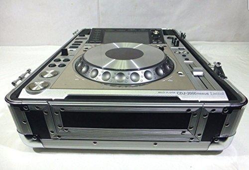 used cdj 900 - 4
