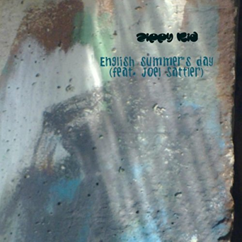 English Summer's Day (Feat. Joel Sattler)