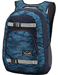 Dakine Explorer Laptop Backpack