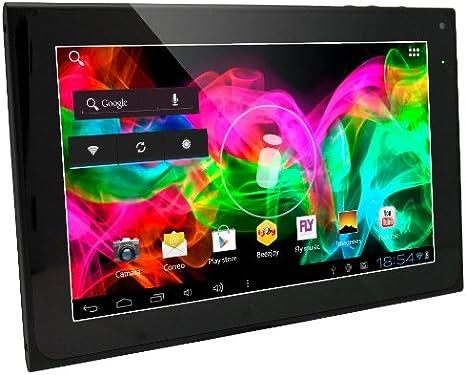 i-Joy Amity - Tablet (22,9 cm (9