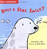 Does a Seal Smile?, Fred Ehrlich, 1593541694