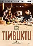 Timbuktu (Sous-titres français)