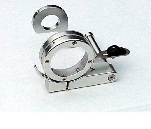 D/&D PowerDrive 25042 Snapper INC Kevlar Replacement Belt Aramid
