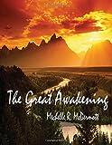 The Great Awakening: Volume II of The Great Gathering (Volume 2)