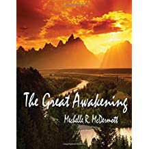 The Great Awakening: Volume II of The Great Gathering (Volume 2)