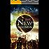 The New Agenda: Prequel to The City Center (The New Agenda Series)