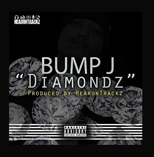 Best bump j cd list