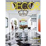 Log Homes Magazines