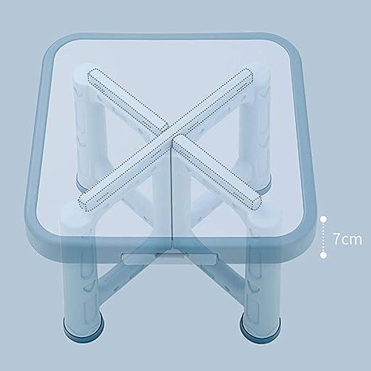 1 Tisch 2 Stühle] Heimkindertisch Und Stuhlgarnitur