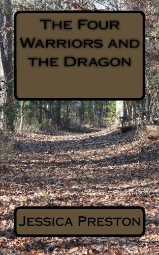 jessica dragon quest - 6
