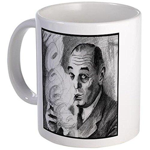 11-ounce-mug-cs-lewis-mug-s-white-