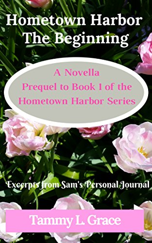 Hometown Harbor:  The Beginning: Prequel to Book 1 of the Hometown Harbor Series