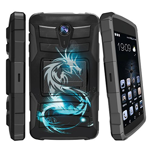 dragon quest phone charm - 3