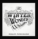 The Winter Wonder Christmas E.P.