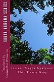Sakya Kongma Series, Christopher Wilkinson and Jetsun Gyaltsan, 1499779011