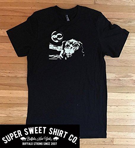 Falcor Shirt