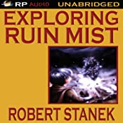 Exploring Ruin Mist: Special Edition for The Kingdoms and the Elves of the Reaches | Robert Stanek