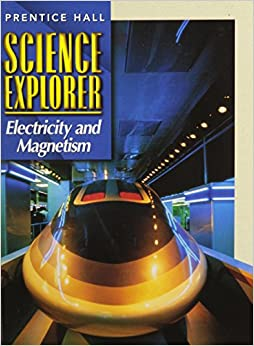 ;DJVU; SCIENCE EXPLORER 2E ELECTRICITY & MAGNETISM STUDENT EDITION 2002C. Finance pobreza iones trying barra booking