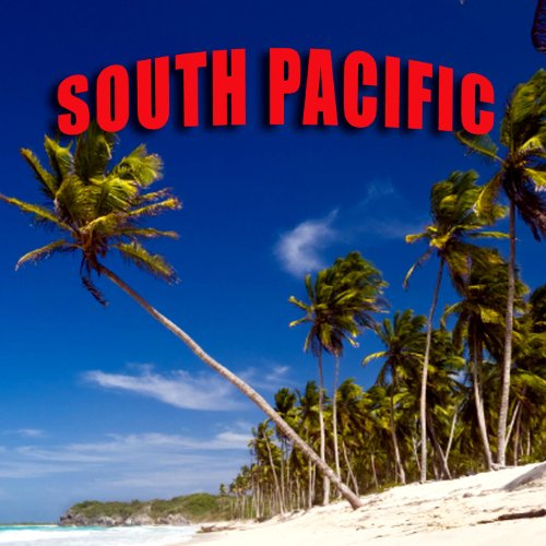 South Pacific - The Musical ()