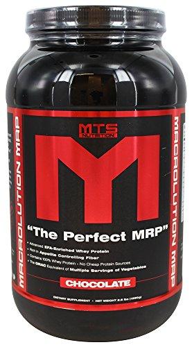 mts-nutrition-macrolution-mrp-chocolate-28-lbs