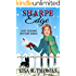 Sharpe Edge (Cozy Suburbs Mystery Series Book 2)