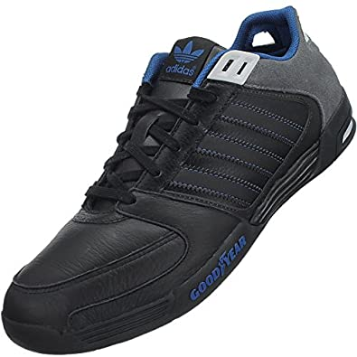 Details zu ADIDAS ADI RACER Goodyear Casual Shoes Trainers Men Sneaker