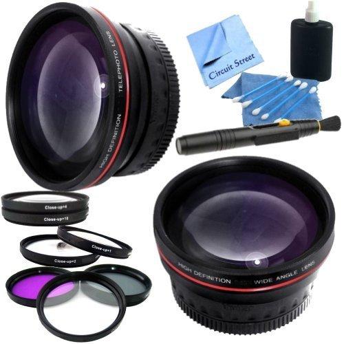 professional-58mm-lens-kit-for-canon-vixia-hf-g10-hf-g20-hf-g30-xa10-xa20-xa25-camcorders-includes-0