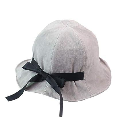 Cappello adulto d3a46a6781a9