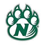Northwest Missouri State Medium Magnet 'Official Logo'