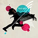 Red Alert by Chris Lemay (2014-08-03)
