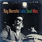 Ray Barretto - Do you dig it