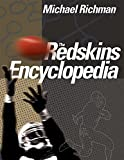 The Redskins Encyclopedia