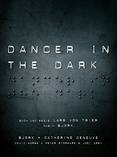 Dancer in the Dark Film