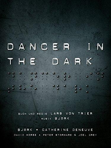 Dancer in the Dark Film