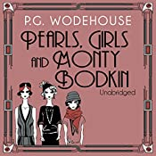 Pearls, Girls and Monty Bodkin | P. G. Wodehouse