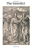 The Interdict, Edward B. Krehbiel and Brother Hermenegild TOSF, 1493721496
