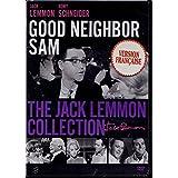Prête-moi ton Mari - Good Neighbor Sam (English/French) 1964