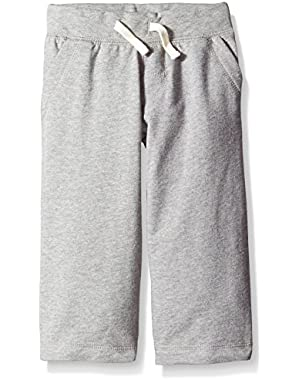 Gerber Graduates Baby and Toddler Boys' Pant