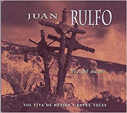 Voz del autor (Entre Voces) (Spanish Edition): Juan Rulfo: 7509670000028: Amazon.com: Books