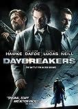 Daybreakers [DVD] [Region 1] [US Import] [NTSC]