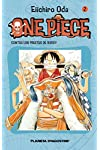 https://libros.plus/one-piece-no-02-contra-los-piratas-de-buggy/