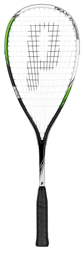 Prince Adult Squash Starter Kit