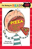 I'm Going to Read (R) (Level 4): Pizza and Other Stinky Poems