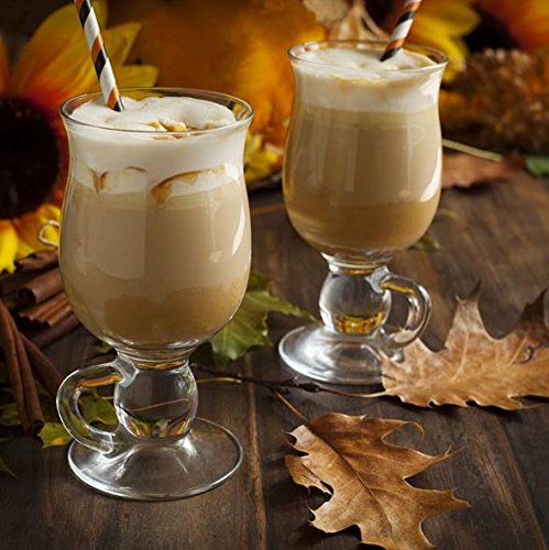Punch PASABAHCE 44159/ Set PZ. /Irish Coffee tazza di cioccolata calda Vin Brul/é