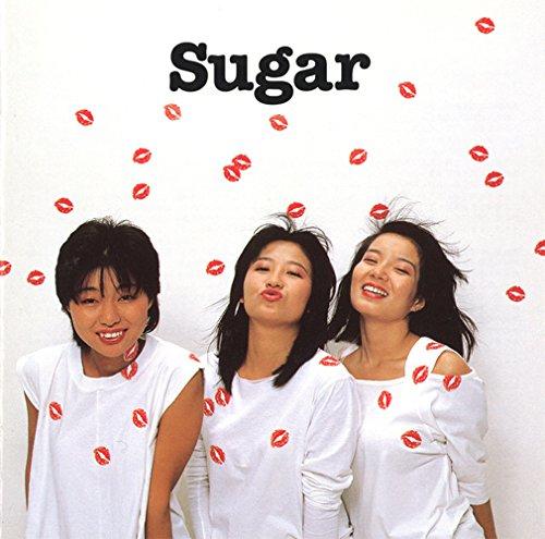 Amazon | GOLDEN☆BEST | Sugar |...