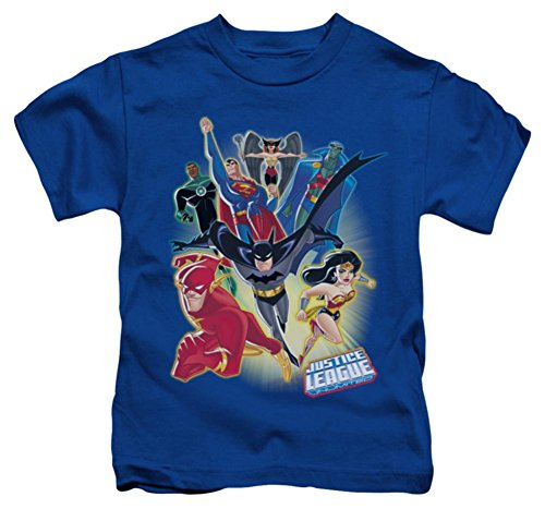 justice clothes for girls size 6 - 6